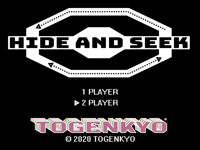 Togenkyo.png